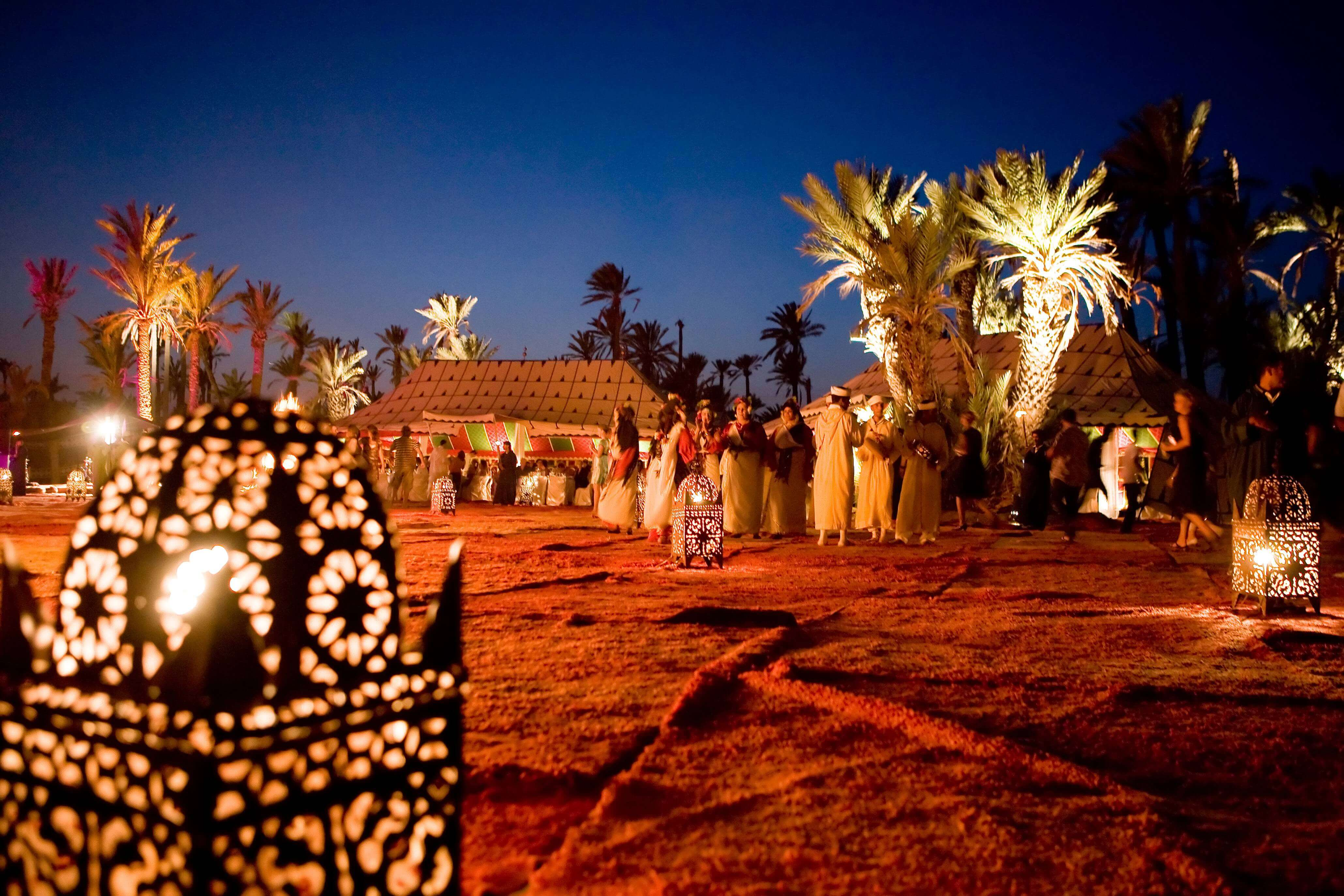 Contact Capital One >> Magic Culture Of Morocco Tour
