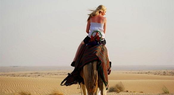 Morocco Explorer tour